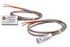 Preset Bimetallic Snap-Disc Control Thermostats -- N-7-G-040