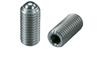 Hex Socket Ball Plungers -- BSU-A. BSUH-A - Image