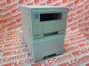 DIONEX CORP IP20-1 ( PUMP ISOCRATIC 1.5A 90-265V ) -- View Larger Image