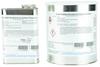 ELANTAS PDG CONATHANE EN-2523 Polyurethane Encapsulant Black 1 gal Kit -- EN-2523 BLACK GAL KIT - Image