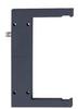 Photoelectric fork sensor -- OPU211 -Image