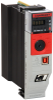 Guardlogix 5580 Controller -- 1756-L83ES -Image