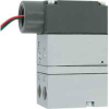 Current to Pressure Transducer -- Series 2700 - Image