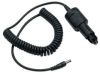 12V CAR CHARGER / ADAPTER -- 72M5717