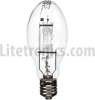 320-Watt Super Arc Pulse Start Metal Halide HID ED28 MOG C.. -- L-714