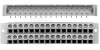 Din 41612 Type D/E/F Female Connectors 32 & 48 Pin -- 301432 - Image