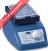 Variable Speed Vortex Mixer SA8 -- 4AJ-6251274