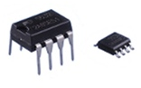IC Switching Voltage Regulators Information