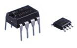 DC-DC Converter Chips Information