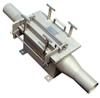 Exposed Pole Tube Pneumatic Line Magnet (EP Tube) - Image