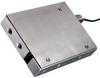 Platform Load Cell -- LCAD-100 - Image