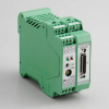 High-End Digital Controller -- GYDC-05