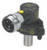 Inductive Cylinder Position Sensor 20-250V AC/DC 30 Hz -- 78071671614-1