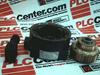 TACHOGENERATOR 20MV PER RPM -- GTR916L420