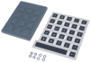 Keypad Switches -- 9012A103-ND -Image