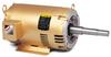 General Purpose AC Motors -- EJPM2542T