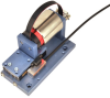 Voice Coil Positioning Stage -- VCS05-060-CR-001-MC -- View Larger Image