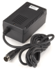 Replacement Power Supply for the ServSwitch Ultra, Mini Chassis -- PS024-R2