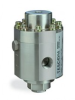 High Flow Regulator -- 26-1200 Series-Image
