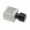 Fiber Optics - Receivers -- 516-3603-ND -Image