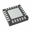 Interface - Controllers -- 497-18167-1-ND - Image