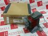 IWAKI EH-C20VC-100PR1 ( METERING PUMP 100VAC 20MM M-PVC )