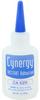 ResinLab Cynergy CA6211 Cyanoacrylate Adhesive Clear 1 oz Bottle -- CA6211 1OZ -Image