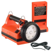 Streamlight E-Flood FireBox Vehicle Mount -- STL-45815