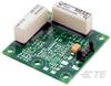 Tilt Sensors & Inclinometers -- G-NSDPL2-008 -Image