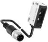 White-light contrast sensor -- FT 25-W2-GSL-KL4 -- View Larger Image