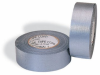 Duct Tape -- WPL266
