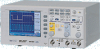 150MHz Color, Programmable Digital Storage Oscilloscope -- INGDS820C