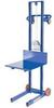 Lite Load Lifts -- HLLW-202058-FW -Image