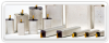 Coaxial Resonator -- 1000 - Image