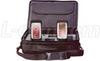 Multimode Fiber Optic Test Kit -- FTK51MM