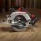 M18 18 Volt Circular Saw Kit -- 2630-22
