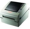 Bixolon SLP-D420 Direct Thermal Printer - Monochrome - .. -- SLP-D420DE