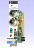 615 RDP PY Series Transducer Amplifier - Image