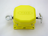 Cable Operated Switches -- 04944-040 - Image