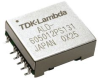 TDK LAMBDA - ALD605012PS131 - LED POWER SUPPLY, 12VDC -- 477640