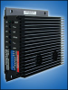 LSC 30/2 Series -- 4-Q-DC