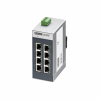 Switches, Hubs -- 277-2439-ND -Image