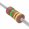 Through Hole Resistors -- 150KWCT-ND