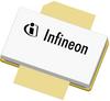 RF Power, Cellular (2000 MHz to 2200 MHz) -- PTFA212001F V4