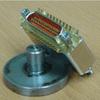MIL-DTL-83513 Filter Micro D -- MIL-DTL-83513 Micro D