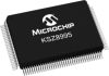 Ethernet Interface, Ethernet Switches -- KSZ8995