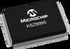 Ethernet Interface, Ethernet Switches -- KSZ8995