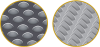 Patterned Sapphire Substrates