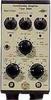 Amplifier -- 2626