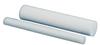 White Acetron GP Acetal Rod -- 42190 - Image